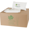 Office Wipes - Wipes Australia